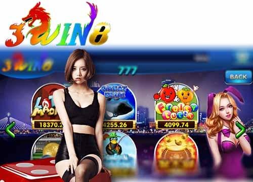 mondial casino free spins
